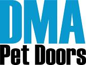 Sydney Dog Doors